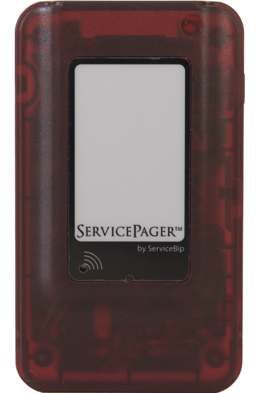 ServicePager_face-364x560