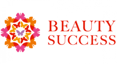 Beauty_Success-ServiceBip