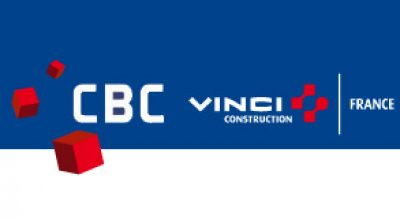 CBC-Vinci-Construction-ServiceBip