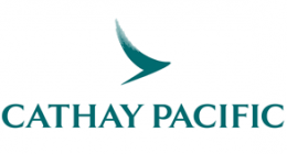 Cathay_Pacific-ServiceBip