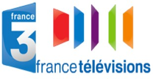 ServiceBip TV report on France 3