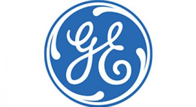 General-electric-ServiceBip