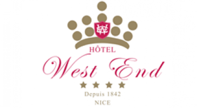 Hotel-West-End-ServiceBip