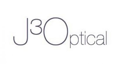 J3Optical-ServiceBip