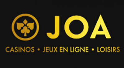 JOA-Casinos-ServiceBip
