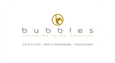 Resto-Bar Les Caves du Bubbles