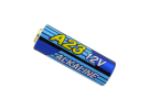 Alkaline battery 23A