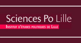 Sciences-Po-Lille-ServiceBip