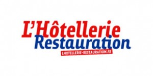 L'Hotellerie Restauration (France)
